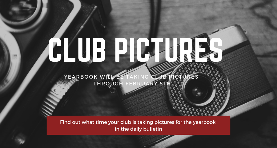 Club Pictures
