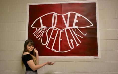Classroom Insider: Art & Pottery