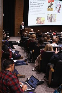 mind-the-gap-byu-hosts-lecture-on-gender-division-in-housewo_8