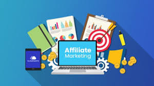 Ultimate List Of High Paying Affiliate Programs