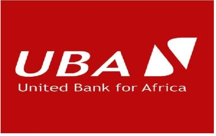 List of UBA Bank Branches in Ghana – Find All UBA Branch Locations & Contacts