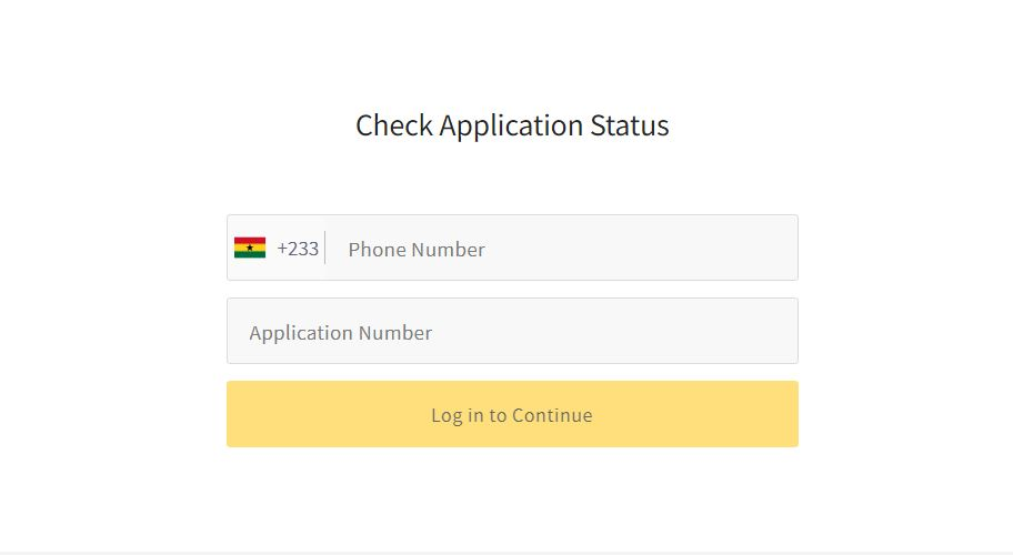 ghana.gov_.gh_.check-application-status