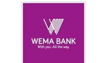 How To Register Wema Bank Nigeria USSD Transfer Code – Complete Steps
