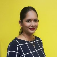 Alvina Narayan joined the FHTA Team in 2012 as Finance Officer.