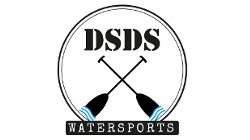 Denarau Surf Dive N Ski