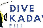 Dive Kadavu & Matana Beach Resort