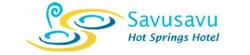 Savusavu Hot Springs Hotel