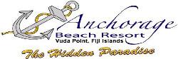 Anchorage Beach Resort