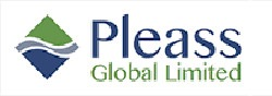 Pleass Global