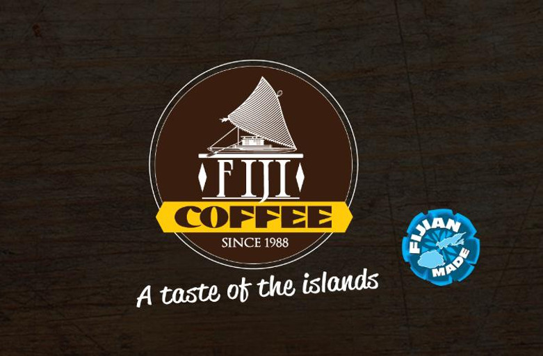 The Fiji Coffee Limited (Lawhill Group of Companies)