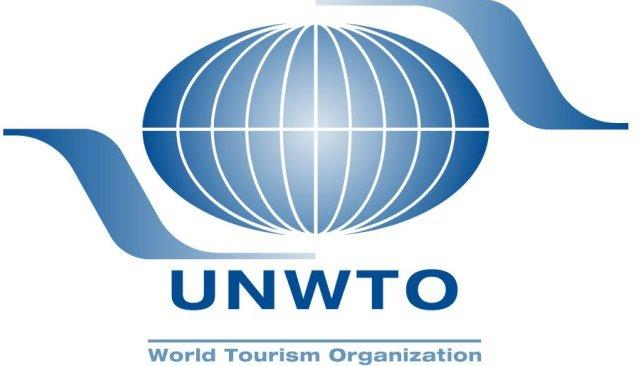 2nd UNWTO Tourism Startup Competition