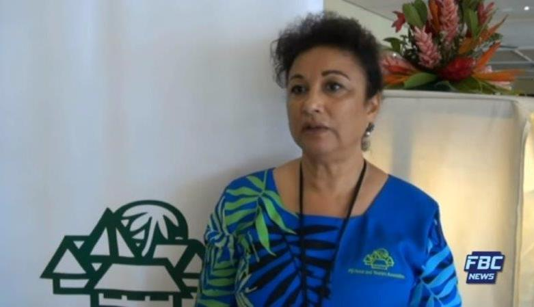 Tourism Talanoa: We're Still Waiting For The Plan