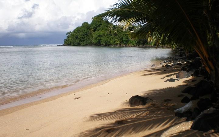 Samoa open for business despite measles epidemic – Tourism group