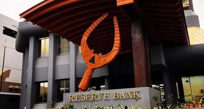 RBF says no devaluation of Fijian dollar
