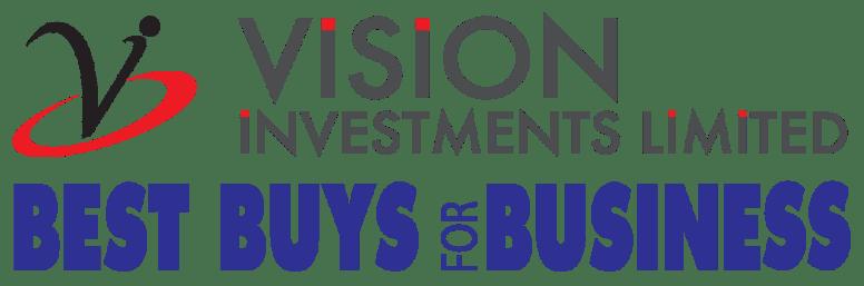 VIL + BBB png Logo