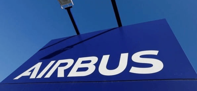Airbus sells longer-range A321s, sees quick end to Boeing crisis