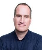 Bjoern Noeldner