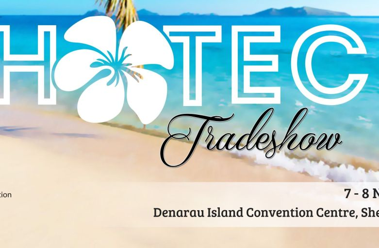 HOTEC 2019 Tradeshow | Visitor Information…Entry is FREE
