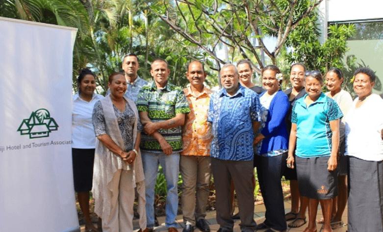 65 graduates take part in 2019 LDP