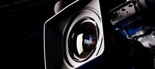 Fiji film industry rakes in $702.9m from 2014-2018