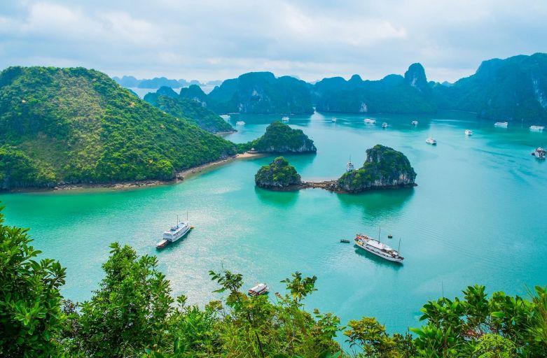Tahiti cruise passenger confirmed Covid-19 positive