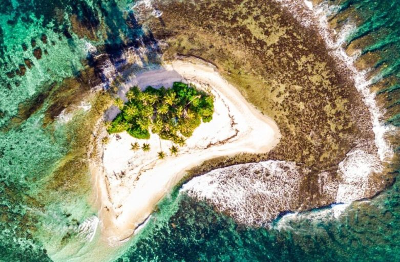 Fiji welcomes Private Island Vacation