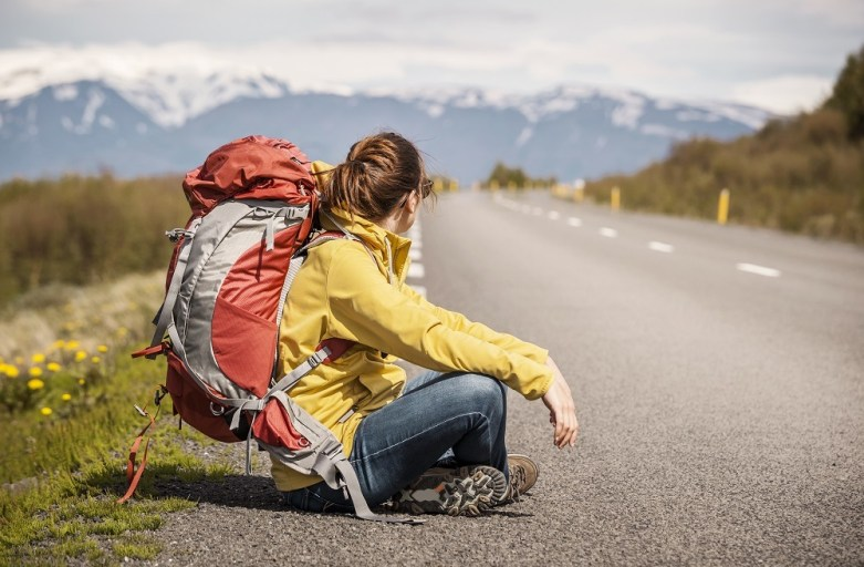 Backpacker Tourism Faces a Changing Landscape Post-Pandemic