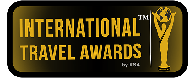 International Travel Awards, Spa Awards, Dining Awards 2021 Nominations are Open