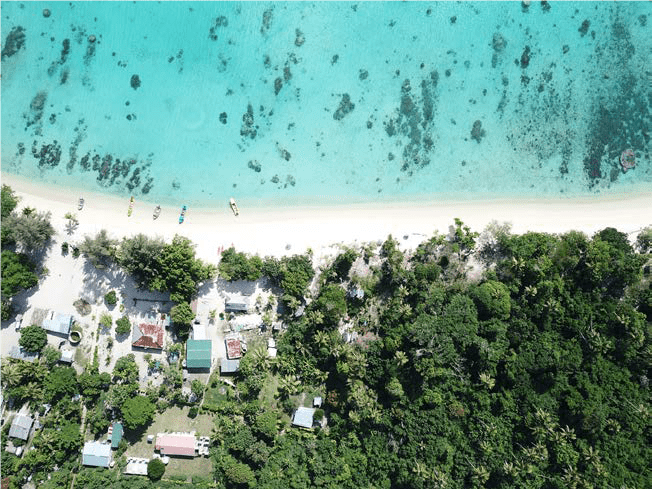 Plastic Waste Free Islands project launches zero plastic waste toolkits for tourism in SIDS