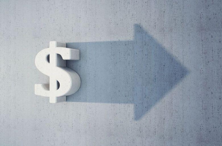 Economic recovery – Process to be gradual