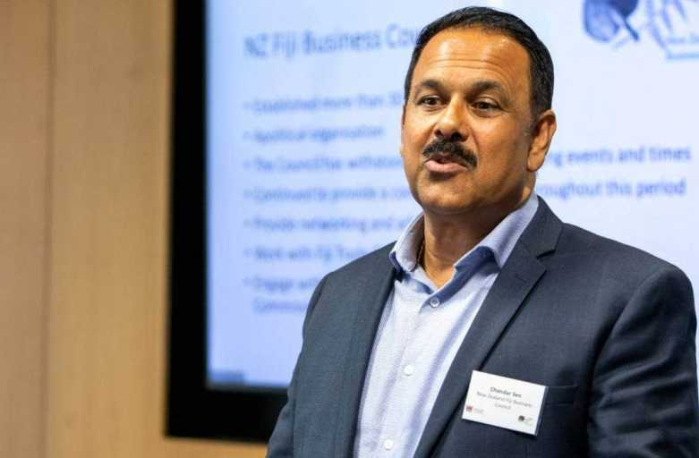 Businesses call for 'immediate dialogue' on opening up travel between New Zealand and Fiji