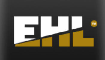 HockeyWeekly and Jonas van 't Hek on EHL Body Cameras | FHumpires