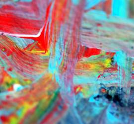 abstract5