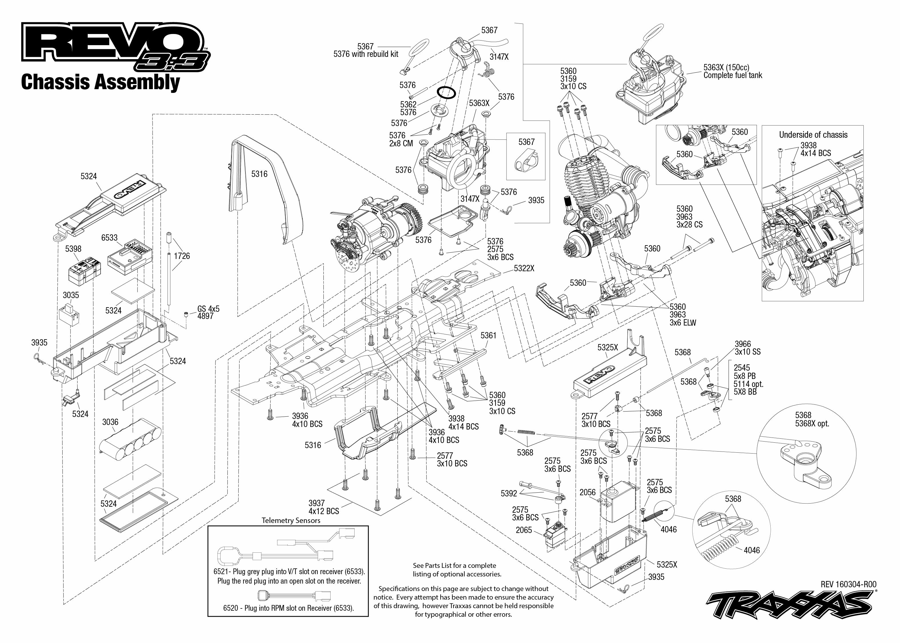 Chevy Wiring Diagrams In Truck Diagram Saleexpert Me