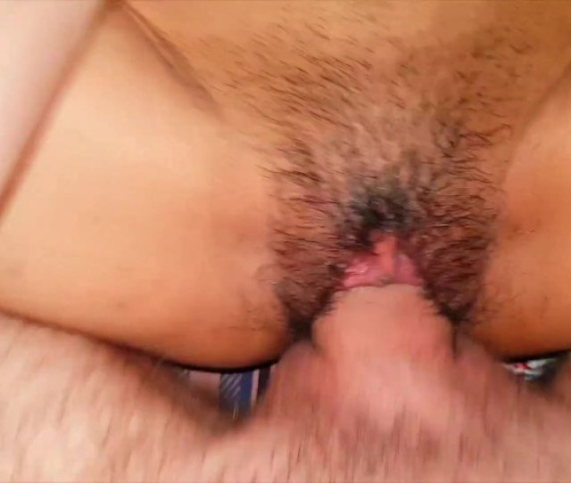 After Cumshot Again In Her Tight Pussy Gf 18 Years Young Thai Get Sperm Free Porn Videos Youporn