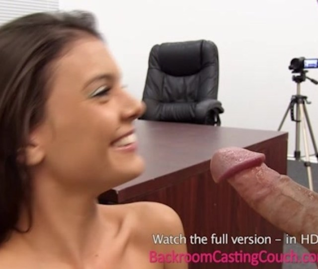 Teen Insemination On Casting Couch Free Porn Videos Youporn