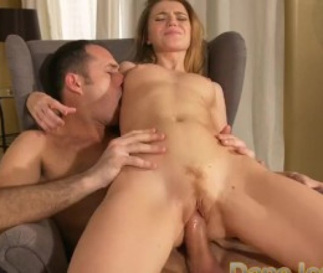 Dane Jones Pretty Young Russian Girl Takes A Big Cock Deep Inside Her Free Porn Videos Youporn