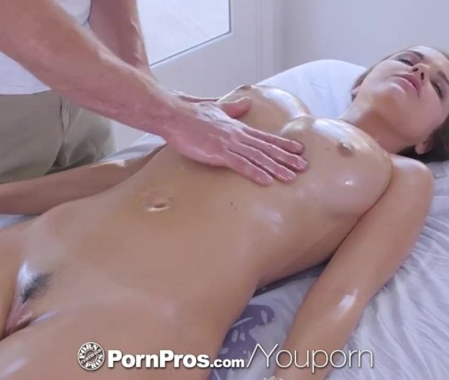 Pornpros Dripping Wet Pussy Massage And Fuck For Busty Dillion Harper Free Porn Videos Youporn