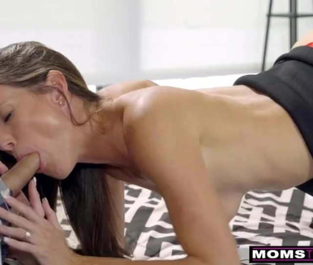 Momsteachsex I Fuck My Friends Mom For Practice S7e6 Free Porn Videos Youporn