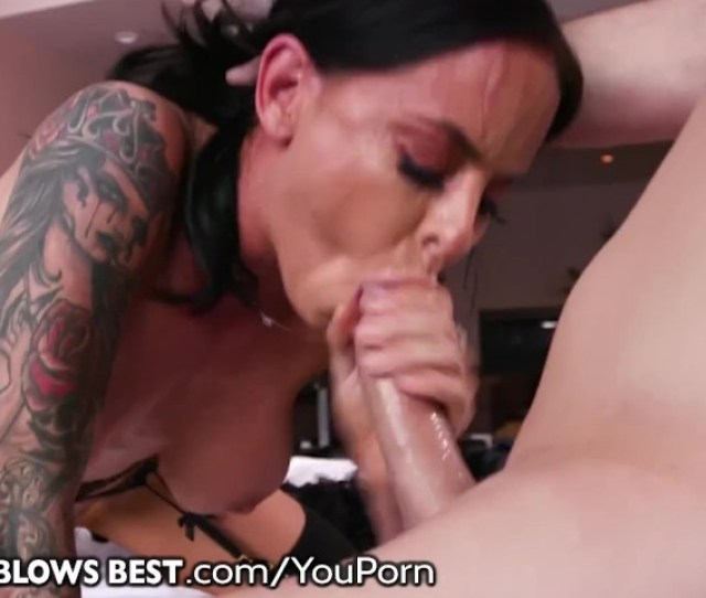 Mommyblowsbest Step Mom Sucks My Dick I Look 4 A Job Deal Free Porn Videos Youporn