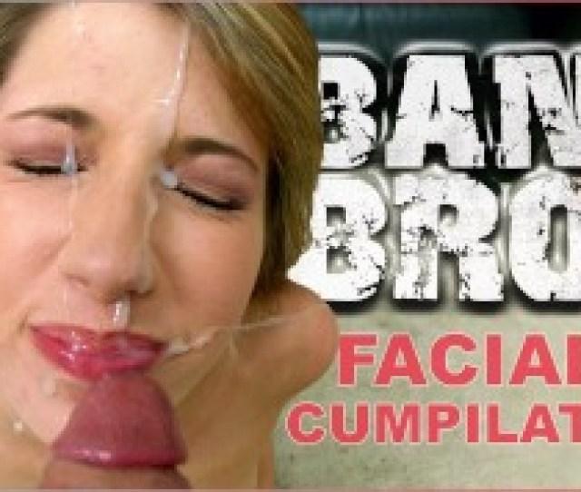 Bangbros Epic Facial Fest Cum Shot Compilation Preston Parker Jizzing On Over 40 Faces