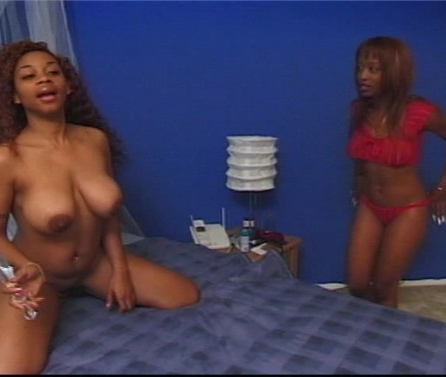 Beautiful Ebony Sweet Baby Masterbates And Licks Her Girlfriend Tasty Clit Free Porn Videos Youporn