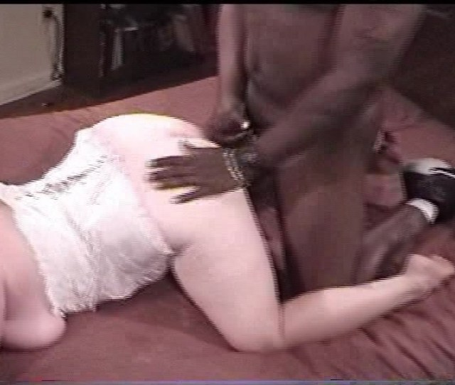 Compilation Of Black Cock Cumming And White Pussy Being Eaten Free Porn Videos Youporn