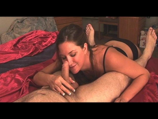Samantha Roxx Teaches You How To Suck A Cock Free Porn Videos Youporn