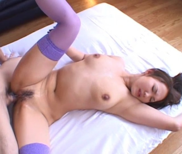 Little Chinese Babe Gets Her Tight Pussy Fucked Amorz Free Porn Videos Youporn