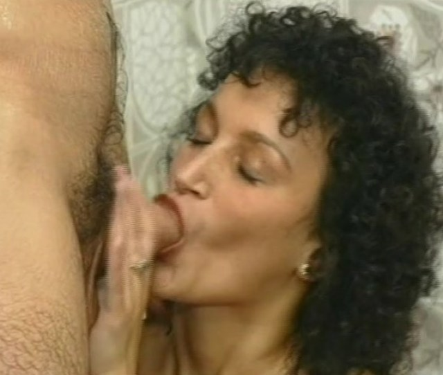 Mature Woman Squirts In The Bathroom Julia Reaves Free Porn Videos Youporn