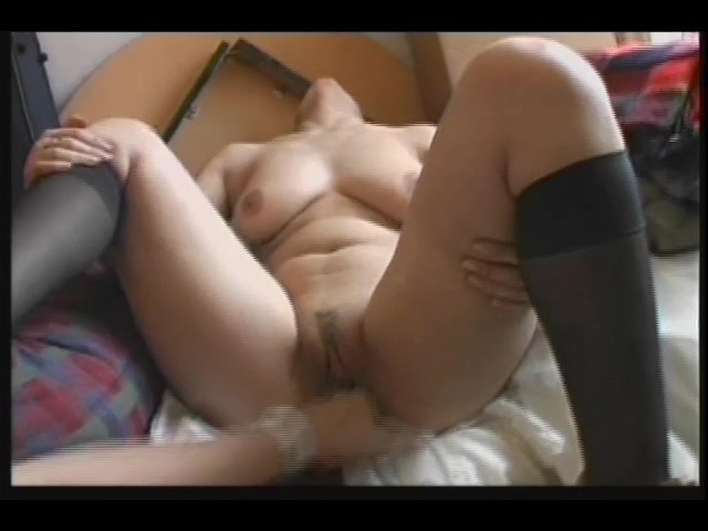 Fucking The Hotel Maid Kaytel Video Productions Free Porn Videos Youporn