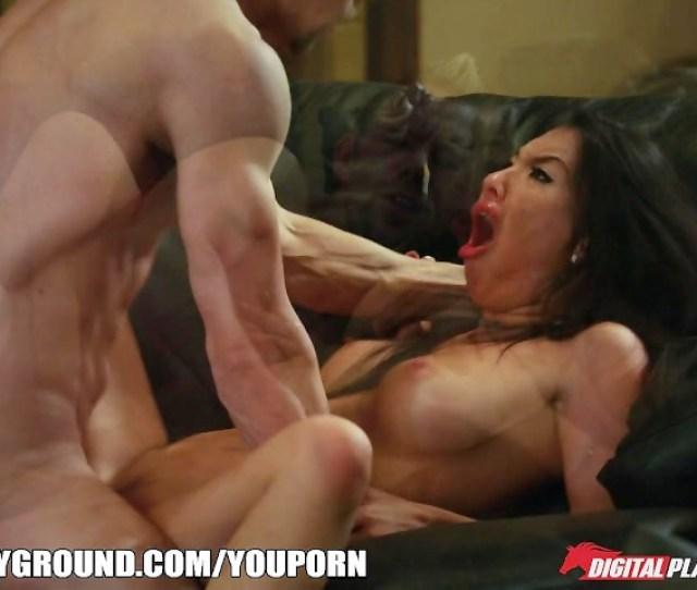 Sexy Asian Slut Asa Akira Loves Sweaty Rough Sex Free Porn Videos Youporn