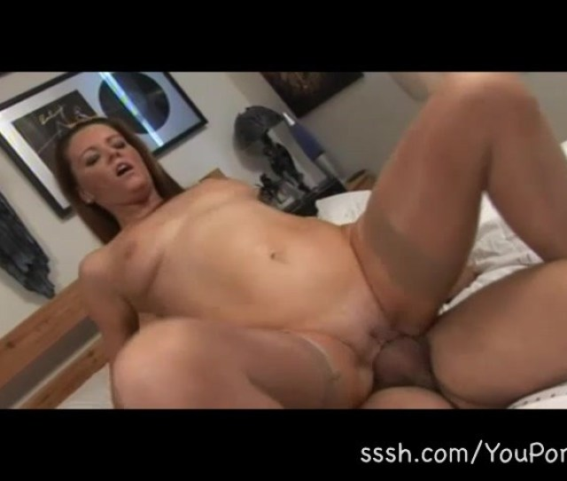 Porn For Women Hot Real Couple Having Passionate Athletic Sex And Orgasms Free Porn Videos Youporn
