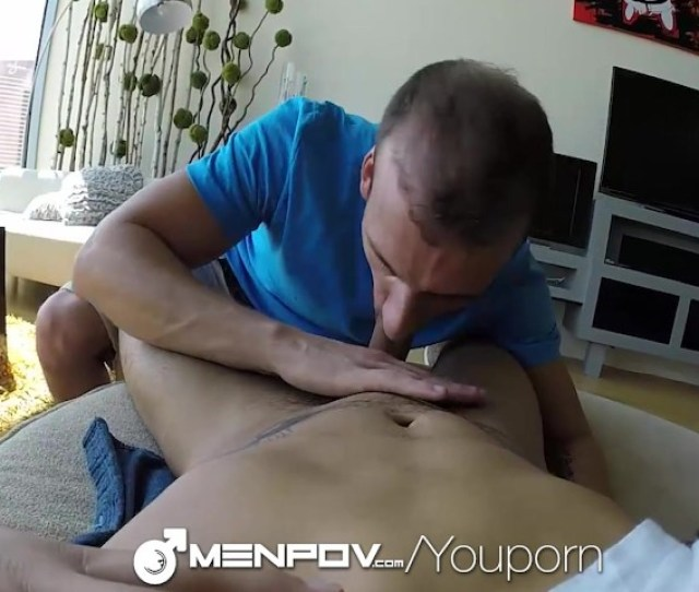 Hd Menpov Hunk Picks Up A Guy For A Backseat Hand Job Free Porn Videos Youporngay